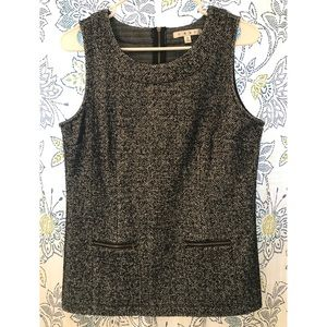 Cabi Shell Top size M